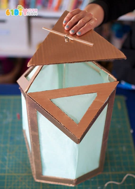 Image Result For Art And Craft Ideas With Cardboard