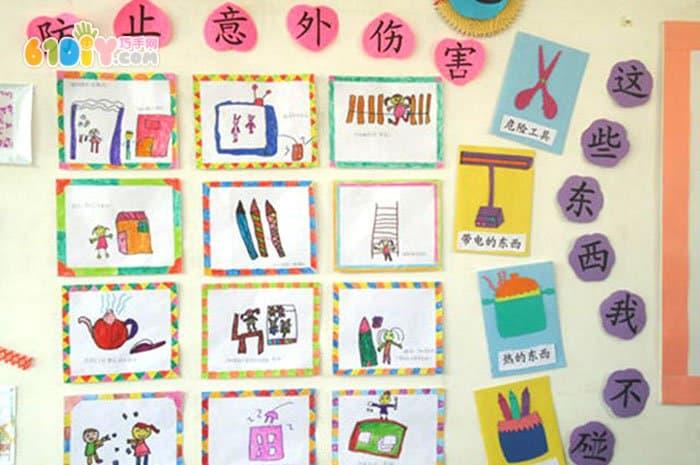 design 初中班级教室怎样布置图片展示_初中班级教室怎样  小学六年级