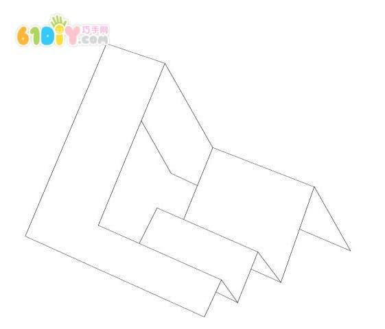 工程图 简笔画 平面图 设计图 手绘 线稿 561_480